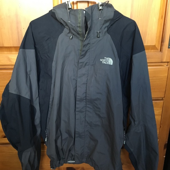 f0b259655 Northface Men's Jacket Size Large North Face